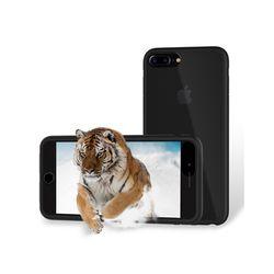 모픽 Snap3D 아이폰7+ 6S+ 6+케이스 (Supple)