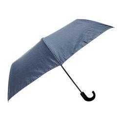 옴므 클래식 스케치 3단반자동우산