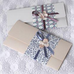 [봉투] 따소띠 봉투