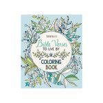 ECCOLO coloring book BIBLE