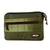 MULTI POUCH 11 INCH OLIVE