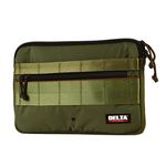 MULTI POUCH 11 OLIVE