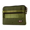 MULTI POUCH 13 INCH OLIVE