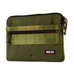 MULTI POUCH 13 OLIVE