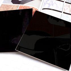 접착식타일-에코아트타일 (AT-13) 벽면전용 데코타일