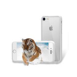 모픽 Snap3D 아이폰7 6S케이스 4Colors (Supple)