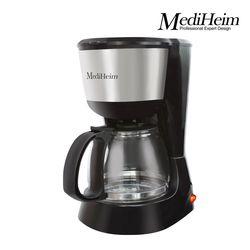 메디하임 커피메이커 커피포트 CM-823