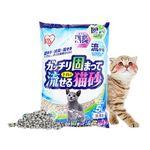 GTN5L 트리플 고양이 모래 5L