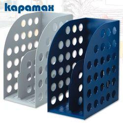 카파맥스메가파일박스 K06054