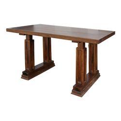 SKTB-0401 하벨리 컬쳐 다이닝 테이블