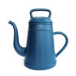 디자인 물뿌리개 룽고 - 블루 (12L 물조리개)