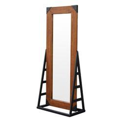 BTET-0101 스탠딩 거울