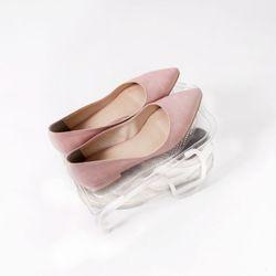 신발장 V - 5set (신발정리대)