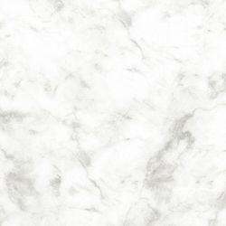 점착식 에코아트타일2T 화이트올리브 유광 (AT-11)