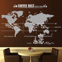 idk418-커피벨트-커피원산지를 찾아서
