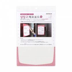 아트사인 메모보드 냉장고  A4 210x297 PP1007