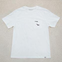 [오가닉 코튼] HO2 pocket (발목양말 선물)