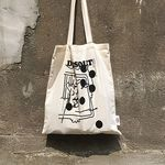 MAGRITTE eco-bag