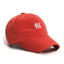 YH CAP RED