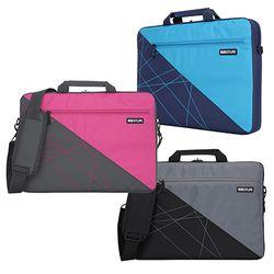 베스트라이프 15.6인치 노트북가방 BBC-3002 서류가방