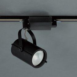 라인원통레일1등(램프+안정기)