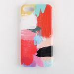 [무료배송] Art - Painting case 케이스 [갤럭시S4]