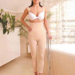 리포엘라스틱VB]복부옆구리다리보정웨어체형보정속옷
