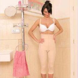 리포엘라스틱VD] 복부옆구리허벅지보정체형보정속옷