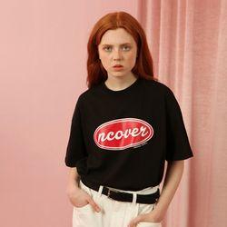 Original Tshirt-black