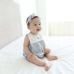 블루 마린보이3단 기저귀케익(4종)