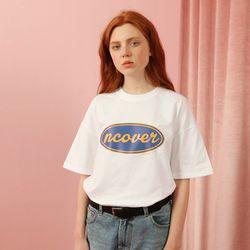 Original Tshirt-white