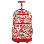 롤링백팩 RBS-19 SUNDANCE 패션 캐리어여행가방