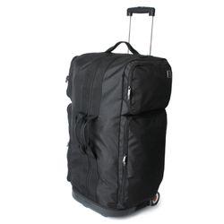 캐리어 ZITON SDS-09 이민가방유학가방대형가방