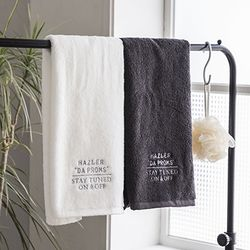 [SBS드라마존] [Da proms] The Towel (2 in 1 set)