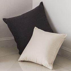 [Da proms] The Cushion Cover - Small
