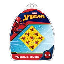 스파이더맨 퍼즐 큐브( 3X3X3  MC301 )