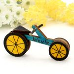 교통만들기-자전거