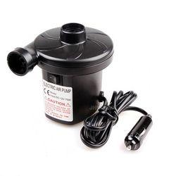 스윔어바웃 차량용 에어펌프 75W