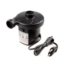 스윔어바웃 가정용 에어펌프 150W