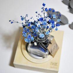 블루밍 블루(50ml) 플라워디퓨저