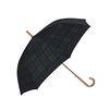 lifestudio 패턴 자동 장우산 v.3 - GLEN CHECK