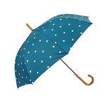 lifestudio 패턴 자동 장우산 v.3 - DAISY