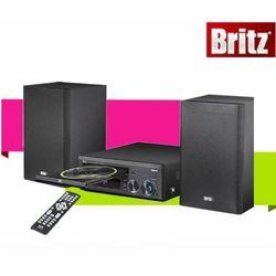 브리츠 BZ-MC1515B