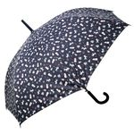 [rain s.] 자동 장우산 - 썸머크리스마스