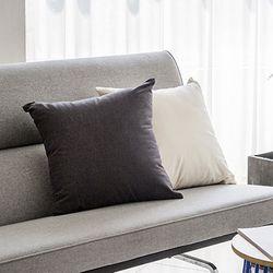 [Da proms] The Cushion Cover - Large