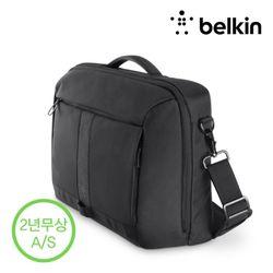 벨킨 Active Pro 패딩 포켓 메신저 백 F8N903bt