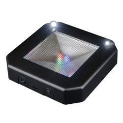 KAWADA 페이퍼나노 LED 플레이트 (페이퍼나노 전용)