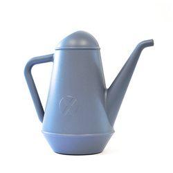 디자인 물뿌리개 버틀러 - 피죤 블루 (6L 물조리개)
