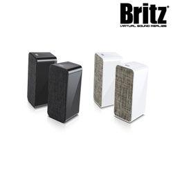 브리츠 TWS기능 스테레오 블루투스 스피커 BZ-TWS120