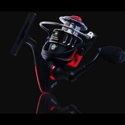 [스위스밀리터리]인터라켄 스피닝 릴(4000) S7T3S011